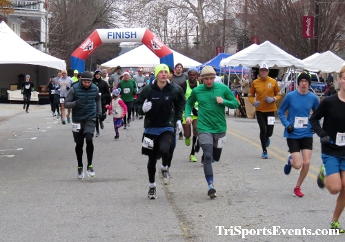 Run Like The Dickens 5K Run/Walk<br><br><br><br><a href='https://www.trisportsevents.com/pics/IMG_0382_85091982.JPG' download='IMG_0382_85091982.JPG'>Click here to download.</a><Br><a href='http://www.facebook.com/sharer.php?u=http:%2F%2Fwww.trisportsevents.com%2Fpics%2FIMG_0382_85091982.JPG&t=Run Like The Dickens 5K Run/Walk' target='_blank'><img src='images/fb_share.png' width='100'></a>