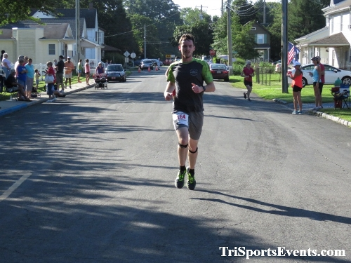 41st Great Wyoming Buffalo Stampede 5K/10K<br><br><br><br><a href='https://www.trisportsevents.com/pics/IMG_0383_72193440.JPG' download='IMG_0383_72193440.JPG'>Click here to download.</a><Br><a href='http://www.facebook.com/sharer.php?u=http:%2F%2Fwww.trisportsevents.com%2Fpics%2FIMG_0383_72193440.JPG&t=41st Great Wyoming Buffalo Stampede 5K/10K' target='_blank'><img src='images/fb_share.png' width='100'></a>