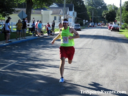 41st Great Wyoming Buffalo Stampede 5K/10K<br><br><br><br><a href='https://www.trisportsevents.com/pics/IMG_0384_36411475.JPG' download='IMG_0384_36411475.JPG'>Click here to download.</a><Br><a href='http://www.facebook.com/sharer.php?u=http:%2F%2Fwww.trisportsevents.com%2Fpics%2FIMG_0384_36411475.JPG&t=41st Great Wyoming Buffalo Stampede 5K/10K' target='_blank'><img src='images/fb_share.png' width='100'></a>