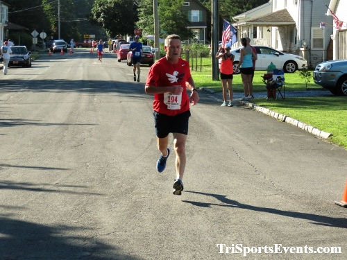 41st Great Wyoming Buffalo Stampede 5K/10K<br><br><br><br><a href='https://www.trisportsevents.com/pics/IMG_0385_32169664.JPG' download='IMG_0385_32169664.JPG'>Click here to download.</a><Br><a href='http://www.facebook.com/sharer.php?u=http:%2F%2Fwww.trisportsevents.com%2Fpics%2FIMG_0385_32169664.JPG&t=41st Great Wyoming Buffalo Stampede 5K/10K' target='_blank'><img src='images/fb_share.png' width='100'></a>