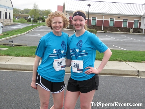 Heart & Sole 5K Run/Walk<br><br><br><br><a href='https://www.trisportsevents.com/pics/IMG_0385_74427742.JPG' download='IMG_0385_74427742.JPG'>Click here to download.</a><Br><a href='http://www.facebook.com/sharer.php?u=http:%2F%2Fwww.trisportsevents.com%2Fpics%2FIMG_0385_74427742.JPG&t=Heart & Sole 5K Run/Walk' target='_blank'><img src='images/fb_share.png' width='100'></a>