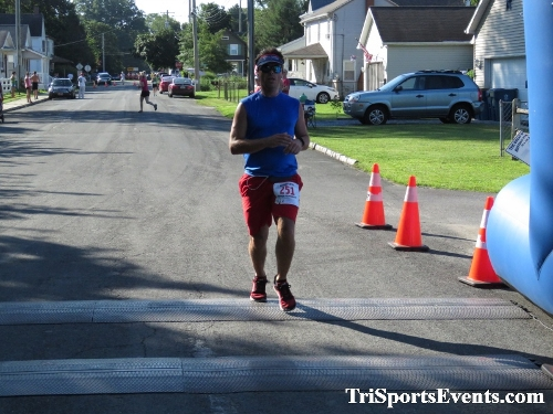 41st Great Wyoming Buffalo Stampede 5K/10K<br><br><br><br><a href='https://www.trisportsevents.com/pics/IMG_0387_23223473.JPG' download='IMG_0387_23223473.JPG'>Click here to download.</a><Br><a href='http://www.facebook.com/sharer.php?u=http:%2F%2Fwww.trisportsevents.com%2Fpics%2FIMG_0387_23223473.JPG&t=41st Great Wyoming Buffalo Stampede 5K/10K' target='_blank'><img src='images/fb_share.png' width='100'></a>