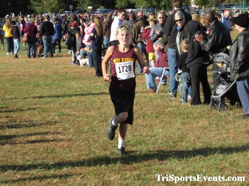 DAAD Middle School XC Invitational<br><br><br><br><a href='http://www.trisportsevents.com/pics/IMG_0388_21470139.JPG' download='IMG_0388_21470139.JPG'>Click here to download.</a><Br><a href='http://www.facebook.com/sharer.php?u=http:%2F%2Fwww.trisportsevents.com%2Fpics%2FIMG_0388_21470139.JPG&t=DAAD Middle School XC Invitational' target='_blank'><img src='images/fb_share.png' width='100'></a>