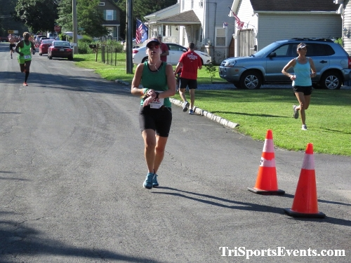 41st Great Wyoming Buffalo Stampede 5K/10K<br><br><br><br><a href='http://www.trisportsevents.com/pics/IMG_0388_22972622.JPG' download='IMG_0388_22972622.JPG'>Click here to download.</a><Br><a href='http://www.facebook.com/sharer.php?u=http:%2F%2Fwww.trisportsevents.com%2Fpics%2FIMG_0388_22972622.JPG&t=41st Great Wyoming Buffalo Stampede 5K/10K' target='_blank'><img src='images/fb_share.png' width='100'></a>