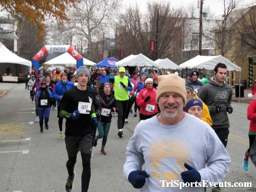 Run Like The Dickens 5K Run/Walk<br><br><br><br><a href='https://www.trisportsevents.com/pics/IMG_0388_36175244.JPG' download='IMG_0388_36175244.JPG'>Click here to download.</a><Br><a href='http://www.facebook.com/sharer.php?u=http:%2F%2Fwww.trisportsevents.com%2Fpics%2FIMG_0388_36175244.JPG&t=Run Like The Dickens 5K Run/Walk' target='_blank'><img src='images/fb_share.png' width='100'></a>
