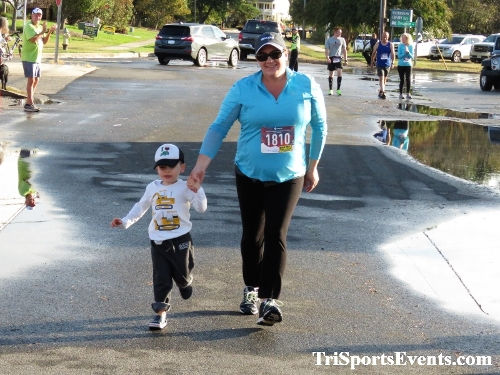 Rock Hall FallFest Rub for Character 5K Run/Walk<br><br><br><br><a href='https://www.trisportsevents.com/pics/IMG_0389_18011956.JPG' download='IMG_0389_18011956.JPG'>Click here to download.</a><Br><a href='http://www.facebook.com/sharer.php?u=http:%2F%2Fwww.trisportsevents.com%2Fpics%2FIMG_0389_18011956.JPG&t=Rock Hall FallFest Rub for Character 5K Run/Walk' target='_blank'><img src='images/fb_share.png' width='100'></a>