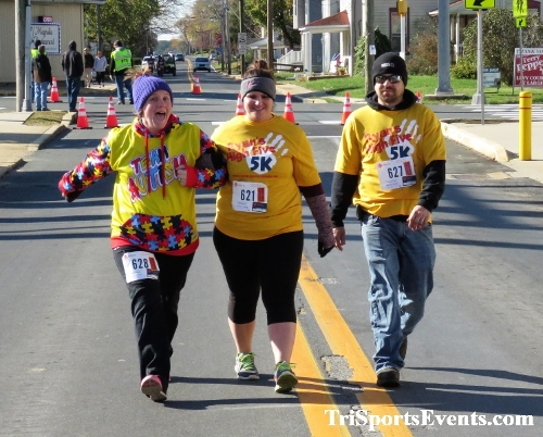 Ryan's High Five 5K Run/Walk<br><br><br><br><a href='https://www.trisportsevents.com/pics/IMG_0389_41506983.JPG' download='IMG_0389_41506983.JPG'>Click here to download.</a><Br><a href='http://www.facebook.com/sharer.php?u=http:%2F%2Fwww.trisportsevents.com%2Fpics%2FIMG_0389_41506983.JPG&t=Ryan's High Five 5K Run/Walk' target='_blank'><img src='images/fb_share.png' width='100'></a>