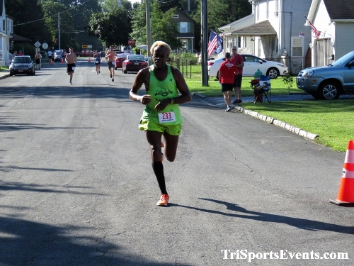 41st Great Wyoming Buffalo Stampede 5K/10K<br><br><br><br><a href='https://www.trisportsevents.com/pics/IMG_0389_75986786.JPG' download='IMG_0389_75986786.JPG'>Click here to download.</a><Br><a href='http://www.facebook.com/sharer.php?u=http:%2F%2Fwww.trisportsevents.com%2Fpics%2FIMG_0389_75986786.JPG&t=41st Great Wyoming Buffalo Stampede 5K/10K' target='_blank'><img src='images/fb_share.png' width='100'></a>