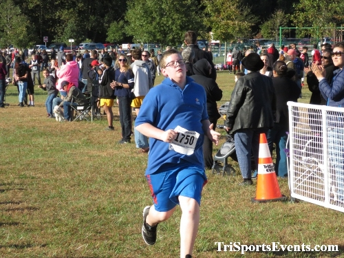 DAAD Middle School XC Invitational<br><br><br><br><a href='https://www.trisportsevents.com/pics/IMG_0390_66960380.JPG' download='IMG_0390_66960380.JPG'>Click here to download.</a><Br><a href='http://www.facebook.com/sharer.php?u=http:%2F%2Fwww.trisportsevents.com%2Fpics%2FIMG_0390_66960380.JPG&t=DAAD Middle School XC Invitational' target='_blank'><img src='images/fb_share.png' width='100'></a>