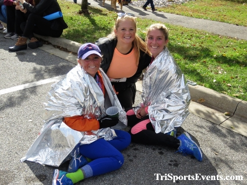 Chocolate 5K Run/Walk - DelTech Dover<br><br><br><br><a href='https://www.trisportsevents.com/pics/IMG_0391.JPG' download='IMG_0391.JPG'>Click here to download.</a><Br><a href='http://www.facebook.com/sharer.php?u=http:%2F%2Fwww.trisportsevents.com%2Fpics%2FIMG_0391.JPG&t=Chocolate 5K Run/Walk - DelTech Dover' target='_blank'><img src='images/fb_share.png' width='100'></a>