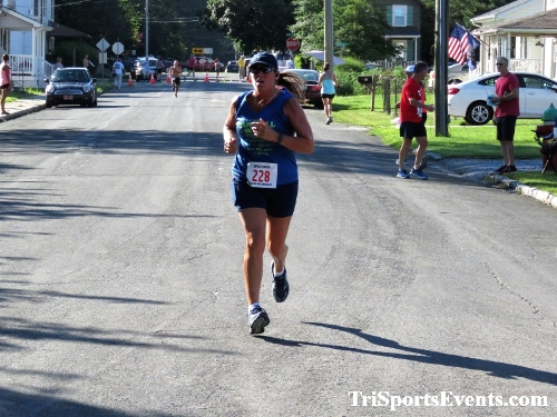 41st Great Wyoming Buffalo Stampede 5K/10K<br><br><br><br><a href='http://www.trisportsevents.com/pics/IMG_0391_18917606.JPG' download='IMG_0391_18917606.JPG'>Click here to download.</a><Br><a href='http://www.facebook.com/sharer.php?u=http:%2F%2Fwww.trisportsevents.com%2Fpics%2FIMG_0391_18917606.JPG&t=41st Great Wyoming Buffalo Stampede 5K/10K' target='_blank'><img src='images/fb_share.png' width='100'></a>