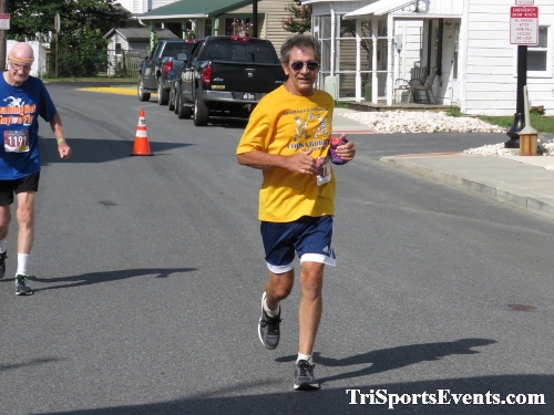 Running Hot 5K Run/Walk - Clayton Fire Company<br><br><br><br><a href='http://www.trisportsevents.com/pics/IMG_0391_48995064.JPG' download='IMG_0391_48995064.JPG'>Click here to download.</a><Br><a href='http://www.facebook.com/sharer.php?u=http:%2F%2Fwww.trisportsevents.com%2Fpics%2FIMG_0391_48995064.JPG&t=Running Hot 5K Run/Walk - Clayton Fire Company' target='_blank'><img src='images/fb_share.png' width='100'></a>