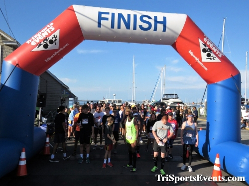 Rock Hall FallFest Rub for Character 5K Run/Walk<br><br><br><br><a href='https://www.trisportsevents.com/pics/IMG_0391_72493865.JPG' download='IMG_0391_72493865.JPG'>Click here to download.</a><Br><a href='http://www.facebook.com/sharer.php?u=http:%2F%2Fwww.trisportsevents.com%2Fpics%2FIMG_0391_72493865.JPG&t=Rock Hall FallFest Rub for Character 5K Run/Walk' target='_blank'><img src='images/fb_share.png' width='100'></a>