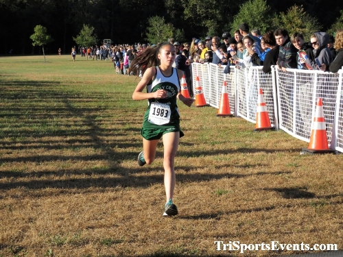 DAAD Middle School XC Invitational<br><br><br><br><a href='https://www.trisportsevents.com/pics/IMG_0393_82507268.JPG' download='IMG_0393_82507268.JPG'>Click here to download.</a><Br><a href='http://www.facebook.com/sharer.php?u=http:%2F%2Fwww.trisportsevents.com%2Fpics%2FIMG_0393_82507268.JPG&t=DAAD Middle School XC Invitational' target='_blank'><img src='images/fb_share.png' width='100'></a>