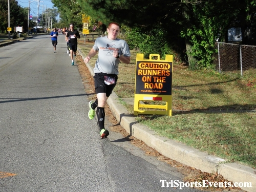 Rock Hall FallFest Rub for Character 5K Run/Walk<br><br><br><br><a href='https://www.trisportsevents.com/pics/IMG_0395_5702988.JPG' download='IMG_0395_5702988.JPG'>Click here to download.</a><Br><a href='http://www.facebook.com/sharer.php?u=http:%2F%2Fwww.trisportsevents.com%2Fpics%2FIMG_0395_5702988.JPG&t=Rock Hall FallFest Rub for Character 5K Run/Walk' target='_blank'><img src='images/fb_share.png' width='100'></a>