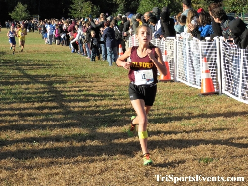 DAAD Middle School XC Invitational<br><br><br><br><a href='https://www.trisportsevents.com/pics/IMG_0395_86744908.JPG' download='IMG_0395_86744908.JPG'>Click here to download.</a><Br><a href='http://www.facebook.com/sharer.php?u=http:%2F%2Fwww.trisportsevents.com%2Fpics%2FIMG_0395_86744908.JPG&t=DAAD Middle School XC Invitational' target='_blank'><img src='images/fb_share.png' width='100'></a>