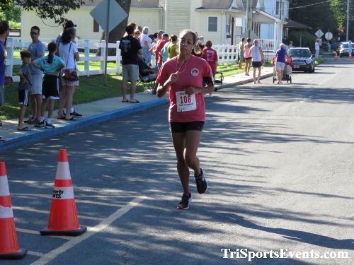 41st Great Wyoming Buffalo Stampede 5K/10K<br><br><br><br><a href='http://www.trisportsevents.com/pics/IMG_0395_8824993.JPG' download='IMG_0395_8824993.JPG'>Click here to download.</a><Br><a href='http://www.facebook.com/sharer.php?u=http:%2F%2Fwww.trisportsevents.com%2Fpics%2FIMG_0395_8824993.JPG&t=41st Great Wyoming Buffalo Stampede 5K/10K' target='_blank'><img src='images/fb_share.png' width='100'></a>