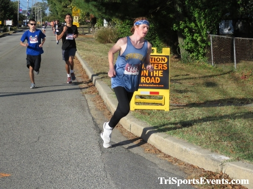 Rock Hall FallFest Rub for Character 5K Run/Walk<br><br><br><br><a href='https://www.trisportsevents.com/pics/IMG_0398_27378932.JPG' download='IMG_0398_27378932.JPG'>Click here to download.</a><Br><a href='http://www.facebook.com/sharer.php?u=http:%2F%2Fwww.trisportsevents.com%2Fpics%2FIMG_0398_27378932.JPG&t=Rock Hall FallFest Rub for Character 5K Run/Walk' target='_blank'><img src='images/fb_share.png' width='100'></a>