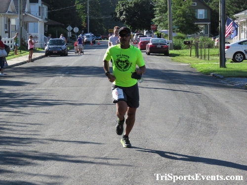 41st Great Wyoming Buffalo Stampede 5K/10K<br><br><br><br><a href='http://www.trisportsevents.com/pics/IMG_0398_38595713.JPG' download='IMG_0398_38595713.JPG'>Click here to download.</a><Br><a href='http://www.facebook.com/sharer.php?u=http:%2F%2Fwww.trisportsevents.com%2Fpics%2FIMG_0398_38595713.JPG&t=41st Great Wyoming Buffalo Stampede 5K/10K' target='_blank'><img src='images/fb_share.png' width='100'></a>