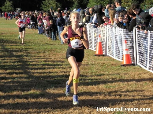 DAAD Middle School XC Invitational<br><br><br><br><a href='https://www.trisportsevents.com/pics/IMG_0398_43081120.JPG' download='IMG_0398_43081120.JPG'>Click here to download.</a><Br><a href='http://www.facebook.com/sharer.php?u=http:%2F%2Fwww.trisportsevents.com%2Fpics%2FIMG_0398_43081120.JPG&t=DAAD Middle School XC Invitational' target='_blank'><img src='images/fb_share.png' width='100'></a>
