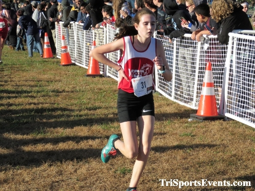 DAAD Middle School XC Invitational<br><br><br><br><a href='https://www.trisportsevents.com/pics/IMG_0399_88717803.JPG' download='IMG_0399_88717803.JPG'>Click here to download.</a><Br><a href='http://www.facebook.com/sharer.php?u=http:%2F%2Fwww.trisportsevents.com%2Fpics%2FIMG_0399_88717803.JPG&t=DAAD Middle School XC Invitational' target='_blank'><img src='images/fb_share.png' width='100'></a>