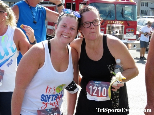 Running Hot 5K Run/Walk - Clayton Fire Company<br><br><br><br><a href='https://www.trisportsevents.com/pics/IMG_0400_54035138.JPG' download='IMG_0400_54035138.JPG'>Click here to download.</a><Br><a href='http://www.facebook.com/sharer.php?u=http:%2F%2Fwww.trisportsevents.com%2Fpics%2FIMG_0400_54035138.JPG&t=Running Hot 5K Run/Walk - Clayton Fire Company' target='_blank'><img src='images/fb_share.png' width='100'></a>