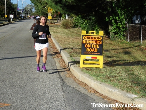 Rock Hall FallFest Rub for Character 5K Run/Walk<br><br><br><br><a href='https://www.trisportsevents.com/pics/IMG_0401_66470280.JPG' download='IMG_0401_66470280.JPG'>Click here to download.</a><Br><a href='http://www.facebook.com/sharer.php?u=http:%2F%2Fwww.trisportsevents.com%2Fpics%2FIMG_0401_66470280.JPG&t=Rock Hall FallFest Rub for Character 5K Run/Walk' target='_blank'><img src='images/fb_share.png' width='100'></a>