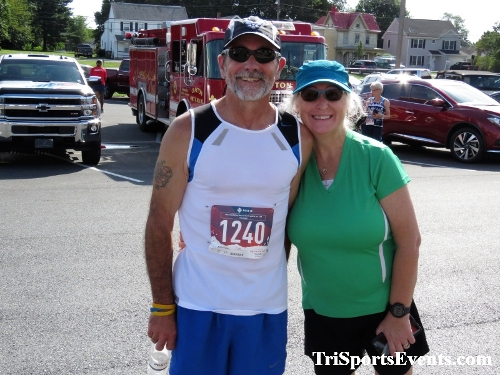 Running Hot 5K Run/Walk - Clayton Fire Company<br><br><br><br><a href='http://www.trisportsevents.com/pics/IMG_0402_22327164.JPG' download='IMG_0402_22327164.JPG'>Click here to download.</a><Br><a href='http://www.facebook.com/sharer.php?u=http:%2F%2Fwww.trisportsevents.com%2Fpics%2FIMG_0402_22327164.JPG&t=Running Hot 5K Run/Walk - Clayton Fire Company' target='_blank'><img src='images/fb_share.png' width='100'></a>