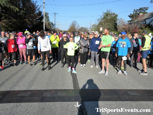 Bayhealth Move on Over 5K Run/Walk<br><br><br><br><a href='https://www.trisportsevents.com/pics/IMG_0403_70664682.JPG' download='IMG_0403_70664682.JPG'>Click here to download.</a><Br><a href='http://www.facebook.com/sharer.php?u=http:%2F%2Fwww.trisportsevents.com%2Fpics%2FIMG_0403_70664682.JPG&t=Bayhealth Move on Over 5K Run/Walk' target='_blank'><img src='images/fb_share.png' width='100'></a>