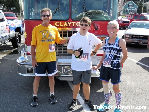 Running Hot 5K Run/Walk - Clayton Fire Company<br><br><br><br><a href='http://www.trisportsevents.com/pics/IMG_0403_96865574.JPG' download='IMG_0403_96865574.JPG'>Click here to download.</a><Br><a href='http://www.facebook.com/sharer.php?u=http:%2F%2Fwww.trisportsevents.com%2Fpics%2FIMG_0403_96865574.JPG&t=Running Hot 5K Run/Walk - Clayton Fire Company' target='_blank'><img src='images/fb_share.png' width='100'></a>