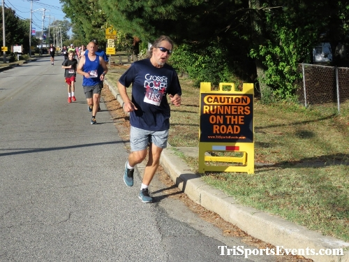 Rock Hall FallFest Rub for Character 5K Run/Walk<br><br><br><br><a href='https://www.trisportsevents.com/pics/IMG_0404_17023339.JPG' download='IMG_0404_17023339.JPG'>Click here to download.</a><Br><a href='http://www.facebook.com/sharer.php?u=http:%2F%2Fwww.trisportsevents.com%2Fpics%2FIMG_0404_17023339.JPG&t=Rock Hall FallFest Rub for Character 5K Run/Walk' target='_blank'><img src='images/fb_share.png' width='100'></a>