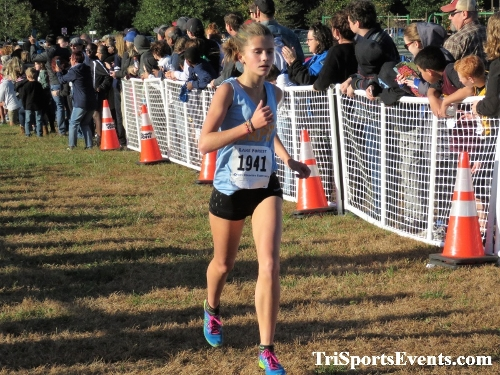 DAAD Middle School XC Invitational<br><br><br><br><a href='https://www.trisportsevents.com/pics/IMG_0404_29033760.JPG' download='IMG_0404_29033760.JPG'>Click here to download.</a><Br><a href='http://www.facebook.com/sharer.php?u=http:%2F%2Fwww.trisportsevents.com%2Fpics%2FIMG_0404_29033760.JPG&t=DAAD Middle School XC Invitational' target='_blank'><img src='images/fb_share.png' width='100'></a>