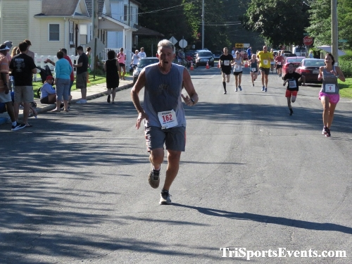 41st Great Wyoming Buffalo Stampede 5K/10K<br><br><br><br><a href='https://www.trisportsevents.com/pics/IMG_0405_37047721.JPG' download='IMG_0405_37047721.JPG'>Click here to download.</a><Br><a href='http://www.facebook.com/sharer.php?u=http:%2F%2Fwww.trisportsevents.com%2Fpics%2FIMG_0405_37047721.JPG&t=41st Great Wyoming Buffalo Stampede 5K/10K' target='_blank'><img src='images/fb_share.png' width='100'></a>