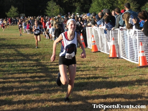 DAAD Middle School XC Invitational<br><br><br><br><a href='https://www.trisportsevents.com/pics/IMG_0405_67075663.JPG' download='IMG_0405_67075663.JPG'>Click here to download.</a><Br><a href='http://www.facebook.com/sharer.php?u=http:%2F%2Fwww.trisportsevents.com%2Fpics%2FIMG_0405_67075663.JPG&t=DAAD Middle School XC Invitational' target='_blank'><img src='images/fb_share.png' width='100'></a>