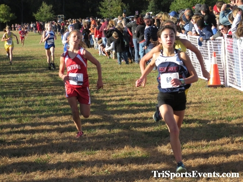 DAAD Middle School XC Invitational<br><br><br><br><a href='https://www.trisportsevents.com/pics/IMG_0406_50859926.JPG' download='IMG_0406_50859926.JPG'>Click here to download.</a><Br><a href='http://www.facebook.com/sharer.php?u=http:%2F%2Fwww.trisportsevents.com%2Fpics%2FIMG_0406_50859926.JPG&t=DAAD Middle School XC Invitational' target='_blank'><img src='images/fb_share.png' width='100'></a>