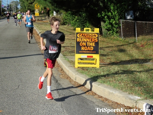 Rock Hall FallFest Rub for Character 5K Run/Walk<br><br><br><br><a href='https://www.trisportsevents.com/pics/IMG_0407_59123977.JPG' download='IMG_0407_59123977.JPG'>Click here to download.</a><Br><a href='http://www.facebook.com/sharer.php?u=http:%2F%2Fwww.trisportsevents.com%2Fpics%2FIMG_0407_59123977.JPG&t=Rock Hall FallFest Rub for Character 5K Run/Walk' target='_blank'><img src='images/fb_share.png' width='100'></a>