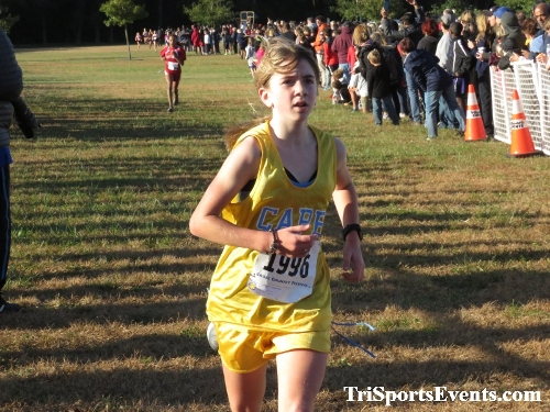 DAAD Middle School XC Invitational<br><br><br><br><a href='https://www.trisportsevents.com/pics/IMG_0407_79671461.JPG' download='IMG_0407_79671461.JPG'>Click here to download.</a><Br><a href='http://www.facebook.com/sharer.php?u=http:%2F%2Fwww.trisportsevents.com%2Fpics%2FIMG_0407_79671461.JPG&t=DAAD Middle School XC Invitational' target='_blank'><img src='images/fb_share.png' width='100'></a>