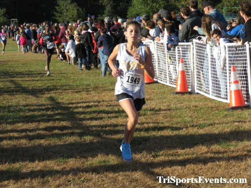 DAAD Middle School XC Invitational<br><br><br><br><a href='http://www.trisportsevents.com/pics/IMG_0408_16672767.JPG' download='IMG_0408_16672767.JPG'>Click here to download.</a><Br><a href='http://www.facebook.com/sharer.php?u=http:%2F%2Fwww.trisportsevents.com%2Fpics%2FIMG_0408_16672767.JPG&t=DAAD Middle School XC Invitational' target='_blank'><img src='images/fb_share.png' width='100'></a>