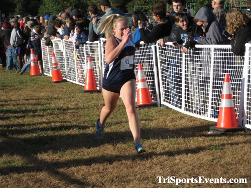 DAAD Middle School XC Invitational<br><br><br><br><a href='https://www.trisportsevents.com/pics/IMG_0411_10789615.JPG' download='IMG_0411_10789615.JPG'>Click here to download.</a><Br><a href='http://www.facebook.com/sharer.php?u=http:%2F%2Fwww.trisportsevents.com%2Fpics%2FIMG_0411_10789615.JPG&t=DAAD Middle School XC Invitational' target='_blank'><img src='images/fb_share.png' width='100'></a>