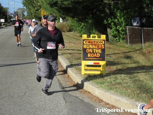 Rock Hall FallFest Rub for Character 5K Run/Walk<br><br><br><br><a href='https://www.trisportsevents.com/pics/IMG_0411_45293224.JPG' download='IMG_0411_45293224.JPG'>Click here to download.</a><Br><a href='http://www.facebook.com/sharer.php?u=http:%2F%2Fwww.trisportsevents.com%2Fpics%2FIMG_0411_45293224.JPG&t=Rock Hall FallFest Rub for Character 5K Run/Walk' target='_blank'><img src='images/fb_share.png' width='100'></a>