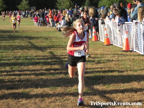 DAAD Middle School XC Invitational<br><br><br><br><a href='https://www.trisportsevents.com/pics/IMG_0412_37981314.JPG' download='IMG_0412_37981314.JPG'>Click here to download.</a><Br><a href='http://www.facebook.com/sharer.php?u=http:%2F%2Fwww.trisportsevents.com%2Fpics%2FIMG_0412_37981314.JPG&t=DAAD Middle School XC Invitational' target='_blank'><img src='images/fb_share.png' width='100'></a>