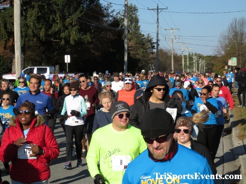 Bayhealth Move on Over 5K Run/Walk<br><br><br><br><a href='https://www.trisportsevents.com/pics/IMG_0412_62222350.JPG' download='IMG_0412_62222350.JPG'>Click here to download.</a><Br><a href='http://www.facebook.com/sharer.php?u=http:%2F%2Fwww.trisportsevents.com%2Fpics%2FIMG_0412_62222350.JPG&t=Bayhealth Move on Over 5K Run/Walk' target='_blank'><img src='images/fb_share.png' width='100'></a>