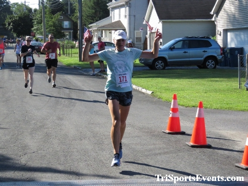 41st Great Wyoming Buffalo Stampede 5K/10K<br><br><br><br><a href='http://www.trisportsevents.com/pics/IMG_0412_62366119.JPG' download='IMG_0412_62366119.JPG'>Click here to download.</a><Br><a href='http://www.facebook.com/sharer.php?u=http:%2F%2Fwww.trisportsevents.com%2Fpics%2FIMG_0412_62366119.JPG&t=41st Great Wyoming Buffalo Stampede 5K/10K' target='_blank'><img src='images/fb_share.png' width='100'></a>