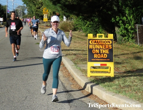 Rock Hall FallFest Rub for Character 5K Run/Walk<br><br><br><br><a href='https://www.trisportsevents.com/pics/IMG_0412_93151684.JPG' download='IMG_0412_93151684.JPG'>Click here to download.</a><Br><a href='http://www.facebook.com/sharer.php?u=http:%2F%2Fwww.trisportsevents.com%2Fpics%2FIMG_0412_93151684.JPG&t=Rock Hall FallFest Rub for Character 5K Run/Walk' target='_blank'><img src='images/fb_share.png' width='100'></a>