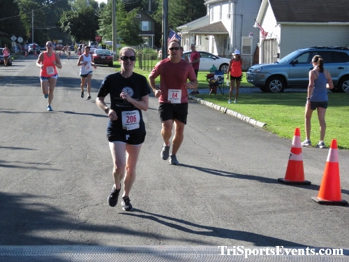41st Great Wyoming Buffalo Stampede 5K/10K<br><br><br><br><a href='http://www.trisportsevents.com/pics/IMG_0413_36309472.JPG' download='IMG_0413_36309472.JPG'>Click here to download.</a><Br><a href='http://www.facebook.com/sharer.php?u=http:%2F%2Fwww.trisportsevents.com%2Fpics%2FIMG_0413_36309472.JPG&t=41st Great Wyoming Buffalo Stampede 5K/10K' target='_blank'><img src='images/fb_share.png' width='100'></a>