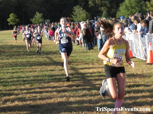 DAAD Middle School XC Invitational<br><br><br><br><a href='https://www.trisportsevents.com/pics/IMG_0413_41693792.JPG' download='IMG_0413_41693792.JPG'>Click here to download.</a><Br><a href='http://www.facebook.com/sharer.php?u=http:%2F%2Fwww.trisportsevents.com%2Fpics%2FIMG_0413_41693792.JPG&t=DAAD Middle School XC Invitational' target='_blank'><img src='images/fb_share.png' width='100'></a>