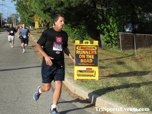 Rock Hall FallFest Rub for Character 5K Run/Walk<br><br><br><br><a href='https://www.trisportsevents.com/pics/IMG_0413_45238671.JPG' download='IMG_0413_45238671.JPG'>Click here to download.</a><Br><a href='http://www.facebook.com/sharer.php?u=http:%2F%2Fwww.trisportsevents.com%2Fpics%2FIMG_0413_45238671.JPG&t=Rock Hall FallFest Rub for Character 5K Run/Walk' target='_blank'><img src='images/fb_share.png' width='100'></a>