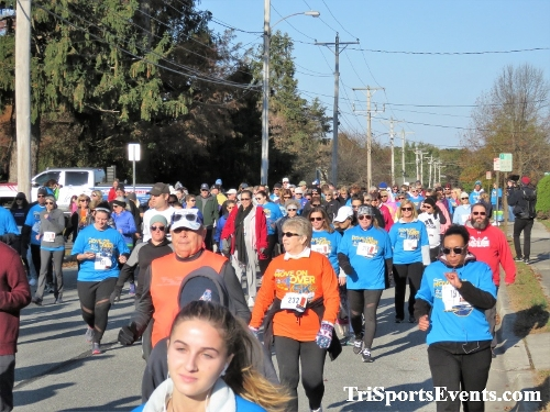 Bayhealth Move on Over 5K Run/Walk<br><br><br><br><a href='https://www.trisportsevents.com/pics/IMG_0413_99909555.JPG' download='IMG_0413_99909555.JPG'>Click here to download.</a><Br><a href='http://www.facebook.com/sharer.php?u=http:%2F%2Fwww.trisportsevents.com%2Fpics%2FIMG_0413_99909555.JPG&t=Bayhealth Move on Over 5K Run/Walk' target='_blank'><img src='images/fb_share.png' width='100'></a>