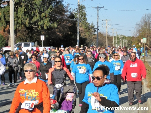 Bayhealth Move on Over 5K Run/Walk<br><br><br><br><a href='https://www.trisportsevents.com/pics/IMG_0414_11512475.JPG' download='IMG_0414_11512475.JPG'>Click here to download.</a><Br><a href='http://www.facebook.com/sharer.php?u=http:%2F%2Fwww.trisportsevents.com%2Fpics%2FIMG_0414_11512475.JPG&t=Bayhealth Move on Over 5K Run/Walk' target='_blank'><img src='images/fb_share.png' width='100'></a>