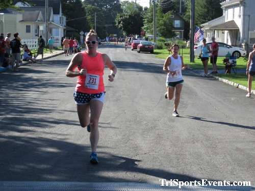 41st Great Wyoming Buffalo Stampede 5K/10K<br><br><br><br><a href='https://www.trisportsevents.com/pics/IMG_0414_29190271.JPG' download='IMG_0414_29190271.JPG'>Click here to download.</a><Br><a href='http://www.facebook.com/sharer.php?u=http:%2F%2Fwww.trisportsevents.com%2Fpics%2FIMG_0414_29190271.JPG&t=41st Great Wyoming Buffalo Stampede 5K/10K' target='_blank'><img src='images/fb_share.png' width='100'></a>